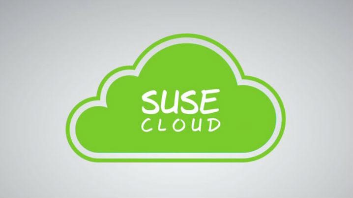 suse-cloud