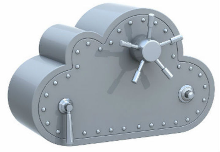 trabajarencloud_seguridad-nube