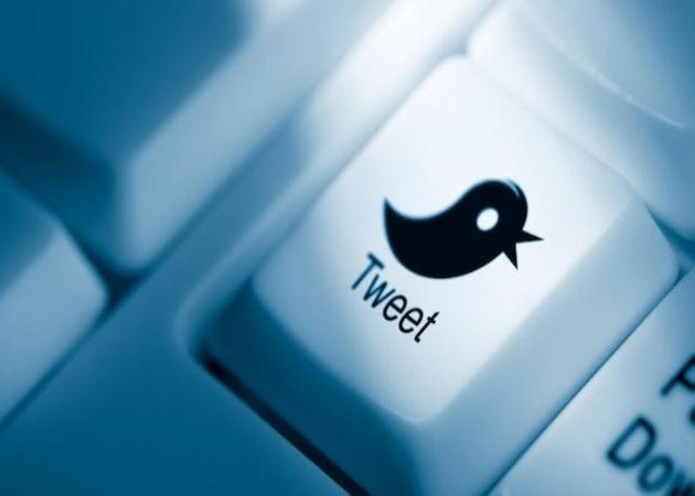 Twitter acaba 2013 con 645 millones de dólares de pérdidas netas