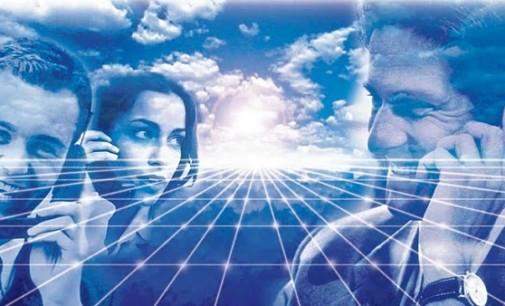 El otro protagonista del MWC 2013: la virtualización de funciones de red (NFV)