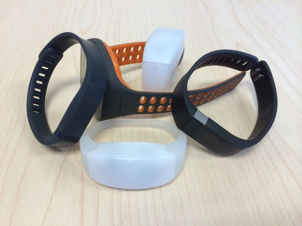 wearables 2