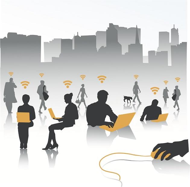 ¿Cuáles serán las principales tendencias Wi-Fi este año?