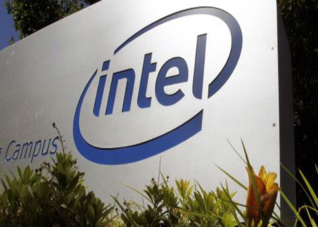 Intel habría comprado Basis, fabricante de relojes inteligentes