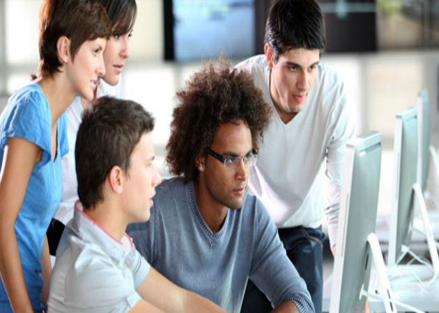 Cómo adaptarse a los Millennials, la generación de la tecnología