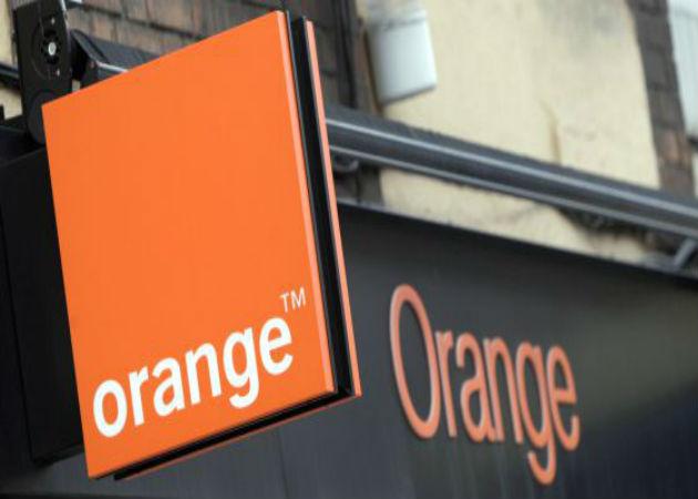 Orange pagaría 2.700 millones de euros por Jazztel