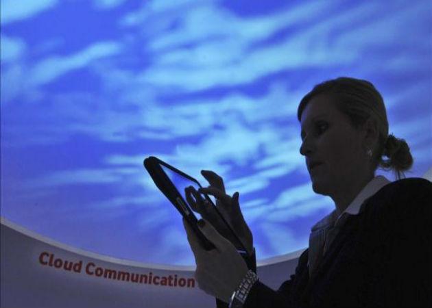 Every Girl Digital, la campaña que animará a las mujeres a incorporarse al sector TIC