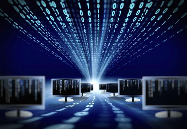 Corero: más de la mitad de las empresas no cuenta con una tecnología anti DDoS adecuada