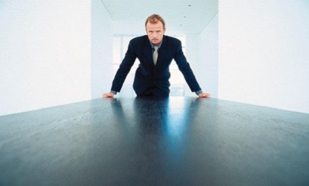 Ataques informáticos: no es solo responsabilidad del CIO