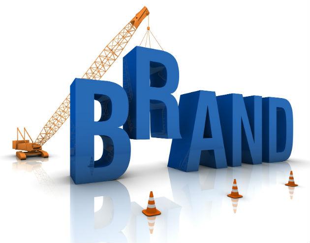 ¿Qué debe tener en cuenta una pequeña empresa para triunfar con su branding?