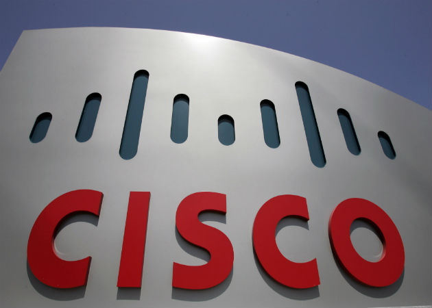 Cisco invertirá 1.000 millones de dólares en su negocio cloud