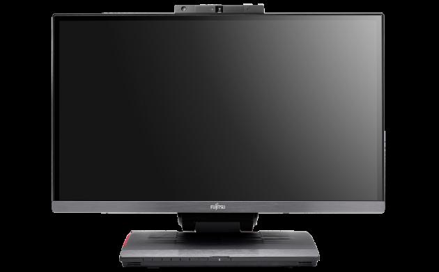"""Fujitsu optimiza las comunicaciones unificadas con sus nuevos equipos """"todo en uno"""""""