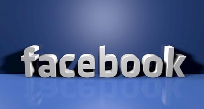 La importancia de Facebook para los retailers