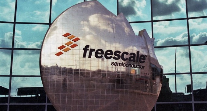 Freescale pierde a 20 importantes ingenieros en el vuelo de Malaysia Airlines