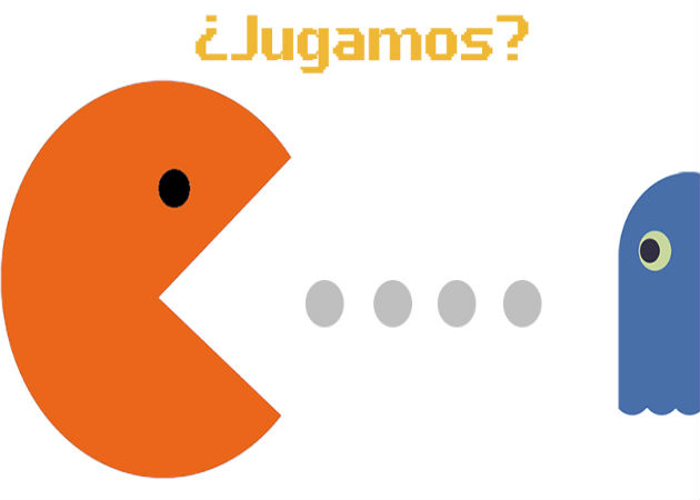 """Hablemos de """"gamificación"""""""