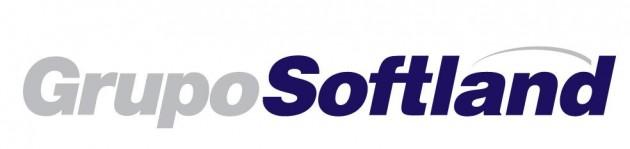 Grupo Softland alcanzó un crecimiento del 20% y consolida su presencia en América latina