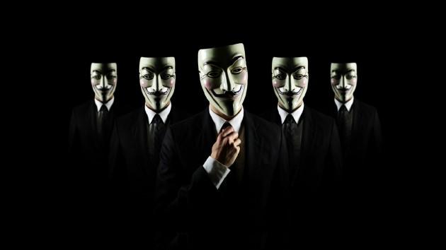 Hackers-robaron-24-millones-a-ATM
