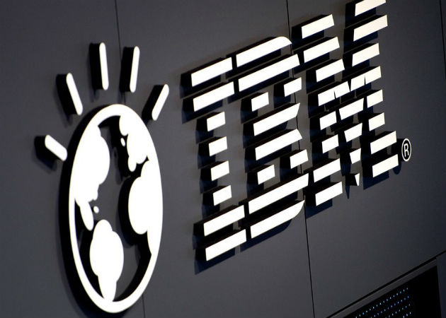 IBM presenta nuevos servidores para el entorno empresarial