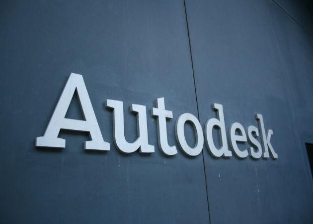 El software de Autodesk ayuda a reducir costes a la empresa Solintal