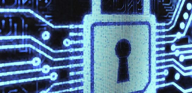 Nuevo informe de seguridad IBM X-Force