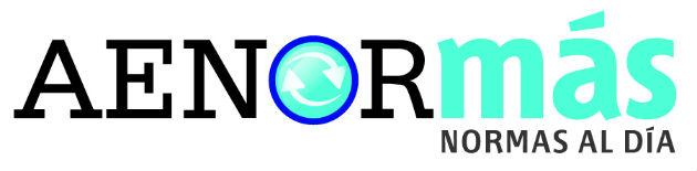 AENORmás facilita el acceso a casi 3.500 normas de tecnologías de la información