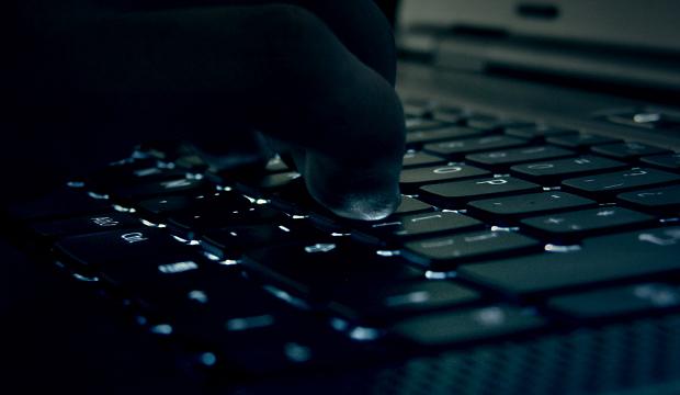 Notiglobo-Hackers