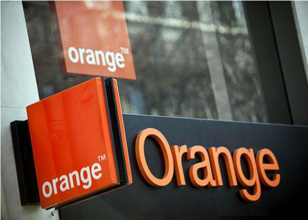 Orange España obtiene ingresos de 4.052 millones en 2013