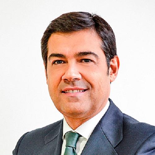 Rafael Ramiro, nuevo director general de U-tad
