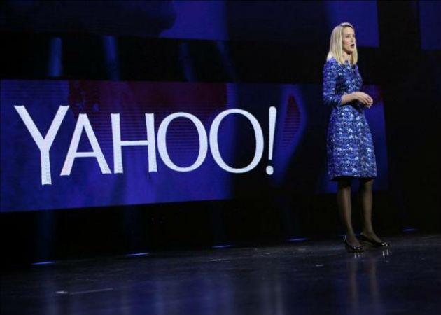 Yahoo! y Yelp anuncian una alianza