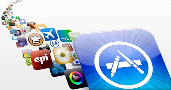 Resultado de imagen para aplicaciones móviles