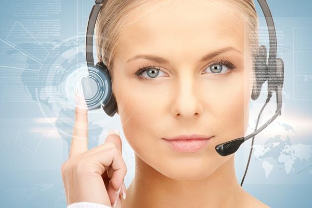 ¿Qué prefieres: asistentes virtuales o atención al cliente autoservicio?