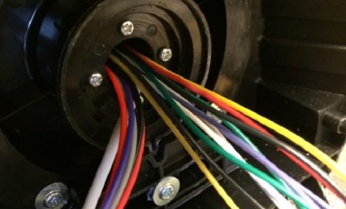 El futuro de las compañías de cable, según los analistas
