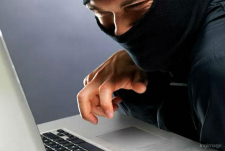 Crecen las amenazas de seguridad en los registros de identificación personales