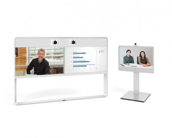 cisco telepresence mx