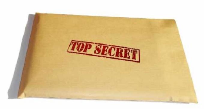 Un ex empleado de Microsoft acusado de revelar secretos comerciales