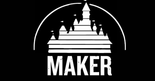 disney.acquires.maker_.studios.youtube