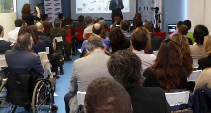 La importancia de la movilidad se plasma en nuestro evento sobre aplicaciones móviles