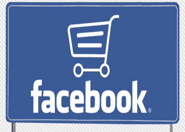 Facebook podría comprar Titan Aerospace