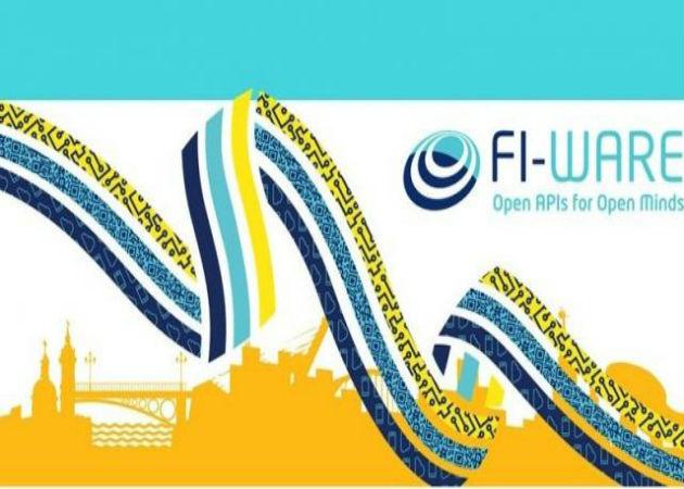 FI-WARE amplía el plazo de presentación de proyectos para Smart Society y FI-WARE Excellence