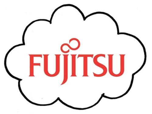 fujitsu-cloud