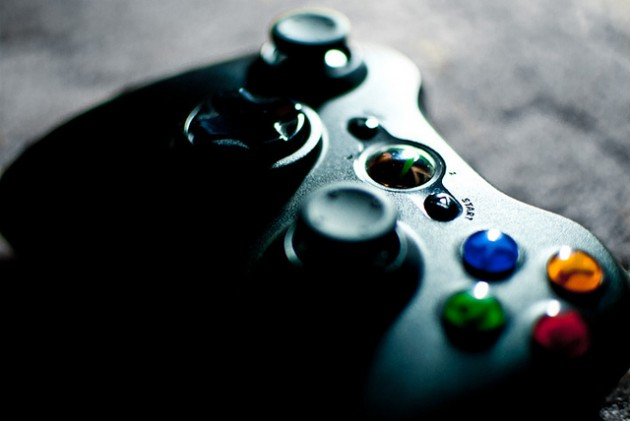Ericsson ConsumerLab: El futuro conectado de los juegos