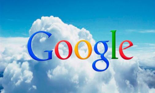 Sundar Pichai inicia los fichajes para la nueva Google