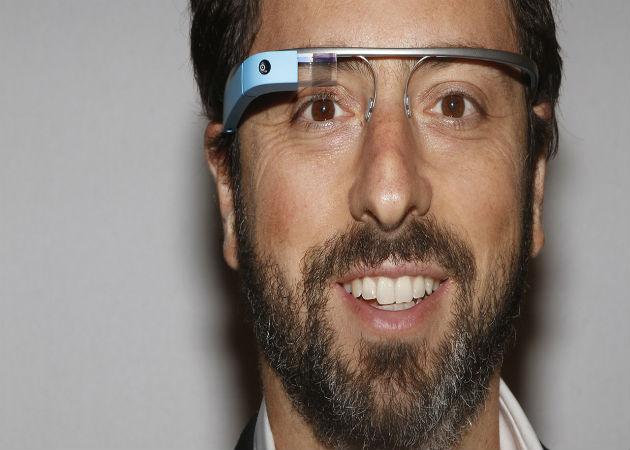 Ray-Ban y Oakley ayudarán a Google a potenciar el diseño de sus Google Glass