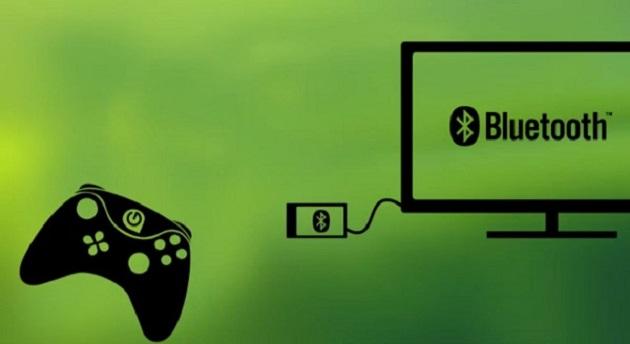 Google confirma la semi adquisición de Green Throttle Games