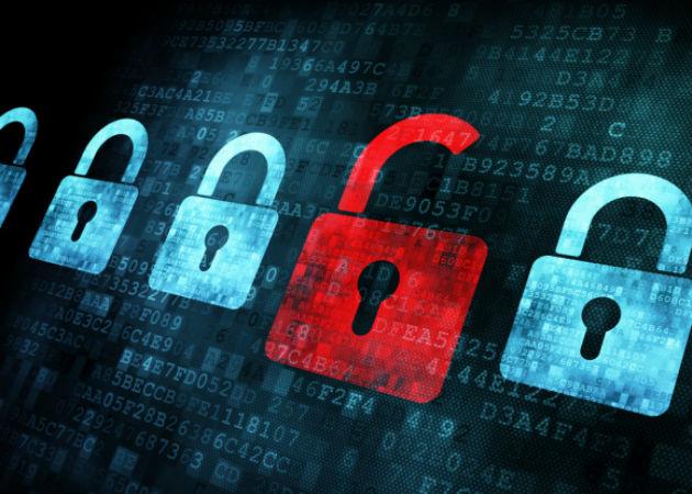 Hackers, un problema para la seguridad IT