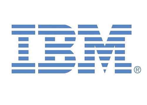 """Juan Pablo M. Hidalgo, IBM: """"Las apps móviles de calidad incrementan la interacción de los clientes y aumentan la productividad"""""""