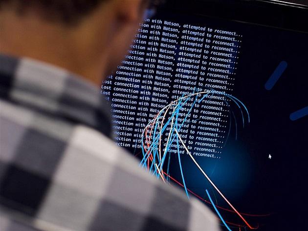 IBM Watson ayuda a resolver los enigmas del cáncer cerebral