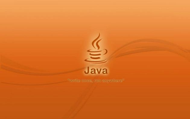 Java SE 8