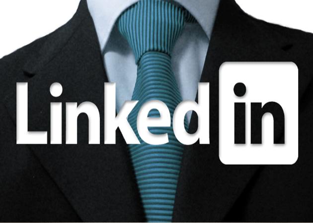 El 70% de las personas que buscan empleo recurren a las redes sociales para encontrarlo