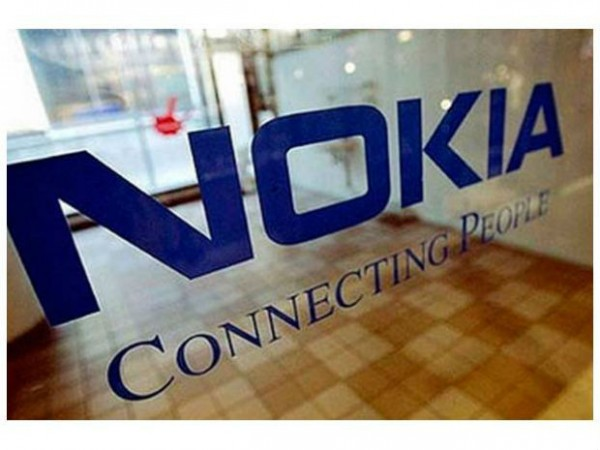 ¿Se convertirá Nokia en un troll de patentes imparable?