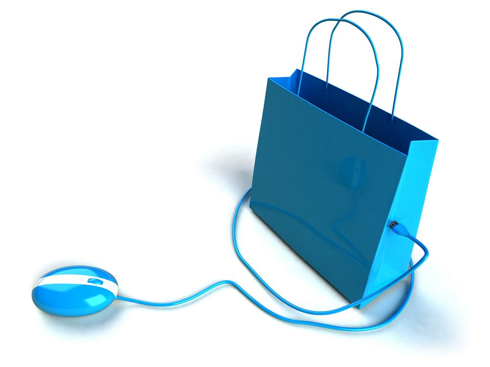 ¿Cuáles son las claves para que un negocio de e-Commerce sea un éxito?